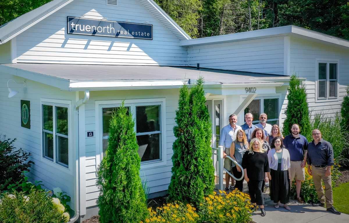 True North Real Estate Staff